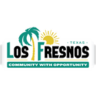City of Los Fresnos