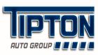 Tipton Motors