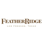 Feather Ridge