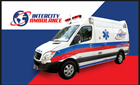 Intercity Ambulance