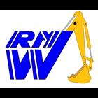 R M Walsdorf Construction