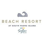 Beach Resort at South Padre Island