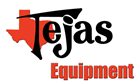 Tejas Equipment Rental
