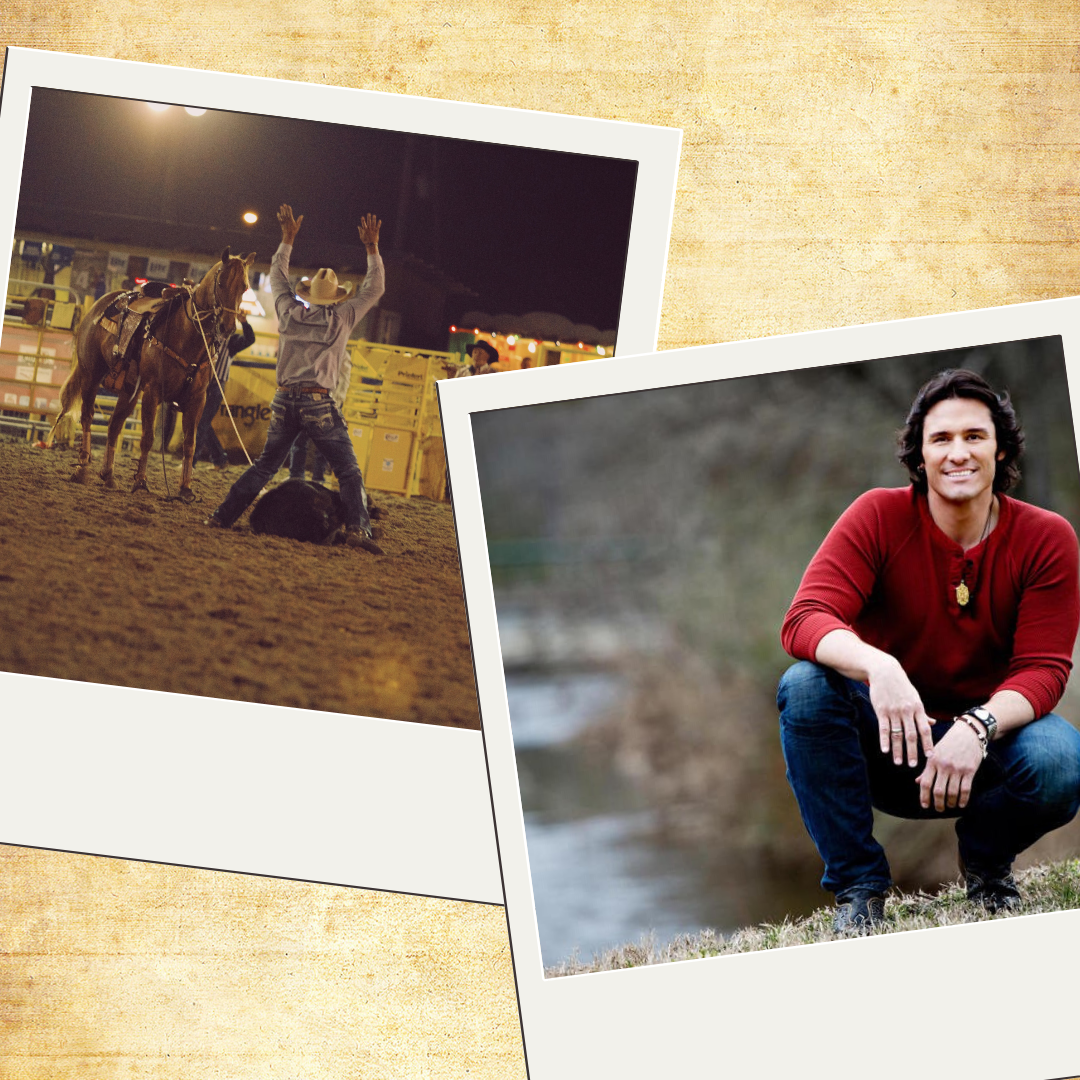 Saturday Pro Rodeo & Joe Nichols Concert Tickets