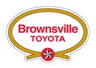 Brownsville Toyota