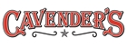 Cavenders Western Outfitters