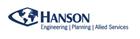 Hansen Professional Services