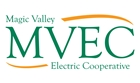 Magic Valley Electric Cooperative