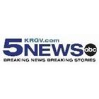 KRGV Chanel 5 News