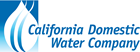 Cal Domestic Water Company