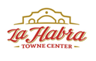 La Habra Towne Center