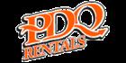 PDQ Equipment Rentals