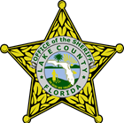Lake County Sheriff Office