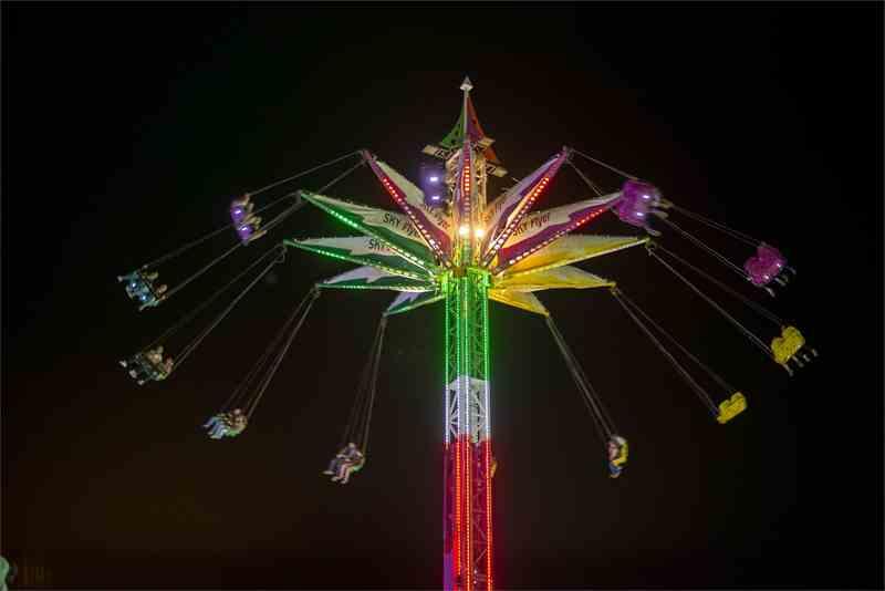 Umatilla County Fair Entertainment 2020.Lake County Fair Eustis Fl