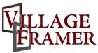 Village Framer