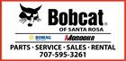 Bobcat of Santa Rosa