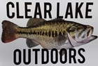 Clearlake Outdoors