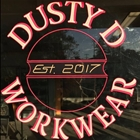 Dusty D Work Wear