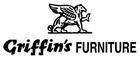 Griffon's Furniture