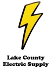 Lake County Electric Supply