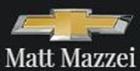 Matt Mazzei Chevrolet