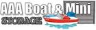 AAA Boat and Mini Storage