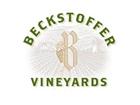 Beckstoffer Vineyards - Red Hill