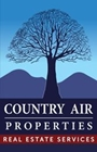 Country Air Properties