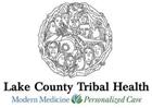 Lake County Tribal Health