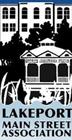Lakeport Main Street Association