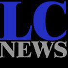 Lake County News