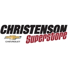 Christenson Chevrolet