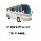 Dr. Bob's RV Service
