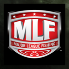 Major League Fishing to Compete in South Carolina