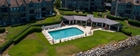1441 Old Chain Rd #322