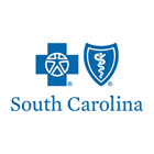 Blue Cross Blue Shield SC