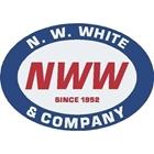 N.W. White & Company