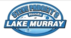 Steve Padgett's Honda of Lake Murray