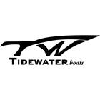Tidewater Boats, LLC