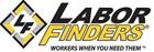 Labor Finders, SC LLC