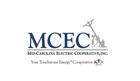 Mid-Carolina Electric Cooperative, Inc