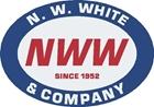 N. W. White and Company