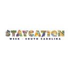 Staycation Week South Carolina
