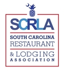 SC Restaurant and Lodging Association