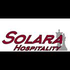 Solara Hospitality