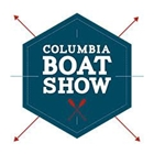 The Boat Show Group