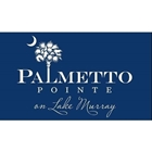 The Palmetto Pointe on Lake Murray