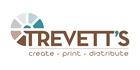 Trevett's