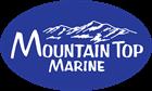 Mountain Top Marina