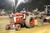 Tractor Pull Pre-Sale